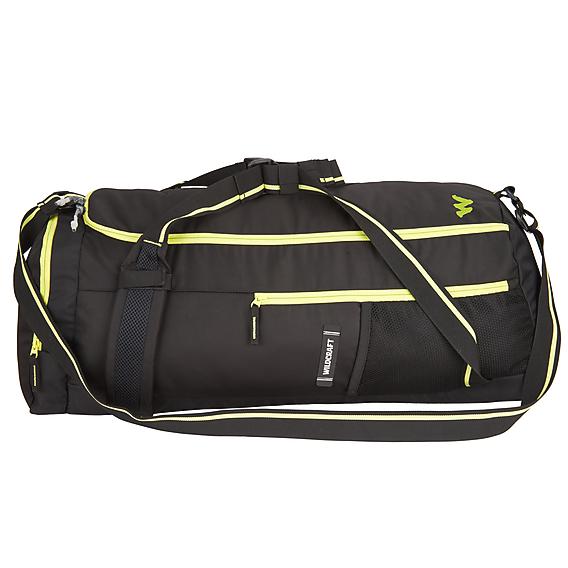 Buy Wildcraft Travel Duffle Bag - Venturer