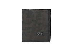 Wildcraft Bi Fold_Wallet