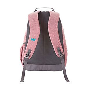 Wildcraft Melange 1 - Pink