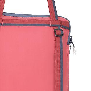 Wildcraft Wiki Saddle Bag