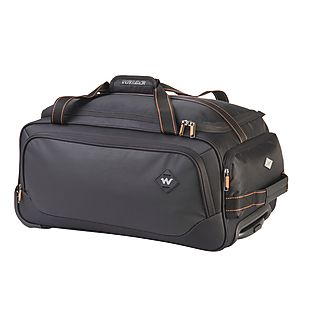 Wildcraft Caster - Duffle Travel Bag - Medium