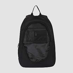 Wildcraft Roh Laptop Backpack - Black