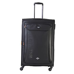 Wildcraft POLARIS SOFT TRAVELCASE -  Large