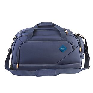 Wildcraft ATLAZ DUFFLE TRAVELCASE -  Medium