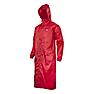 Wildcraft Wildcraft Hypadry Men Rain Coat - Red