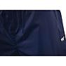 Wildcraft Hypadry Self-Packable Rain Pant - Navy