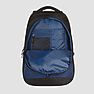 Wildcraft Zita Laptop Backpack - Blue