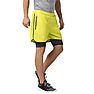 Wildcraft Men Running Shorts Pro