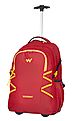 Wildcraft NNP Voyager Backpack