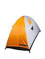 Wildcraft Shield Ranger Tent - 1 Person
