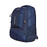 Wildcraft Enroute Laptop Backpack - Blue