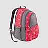 Wildcraft Nature 4 Backpack Bag - Pink