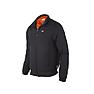 Wildcraft Men Light Quilt Jacket