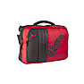 Wildcraft Sling Bag - M Portfolio Large 1 - Red
