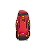Wildcraft Women Rucksack Manaslu 50L - Red