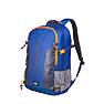 Wildcraft Blue Unisex Rucksacks