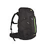 Wildcraft Teen Rucksack For Trekking 35L - Black