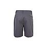 Wildcraft Men Bermuda Shorts - Dark Grey