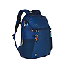 Wildcraft Wildcraft Pacto Carry-All Laptop Backpack - Blue